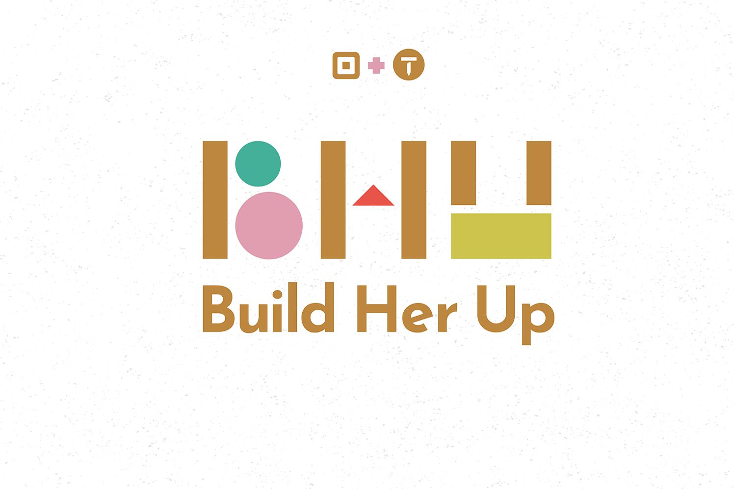 build her up 2019 graphic