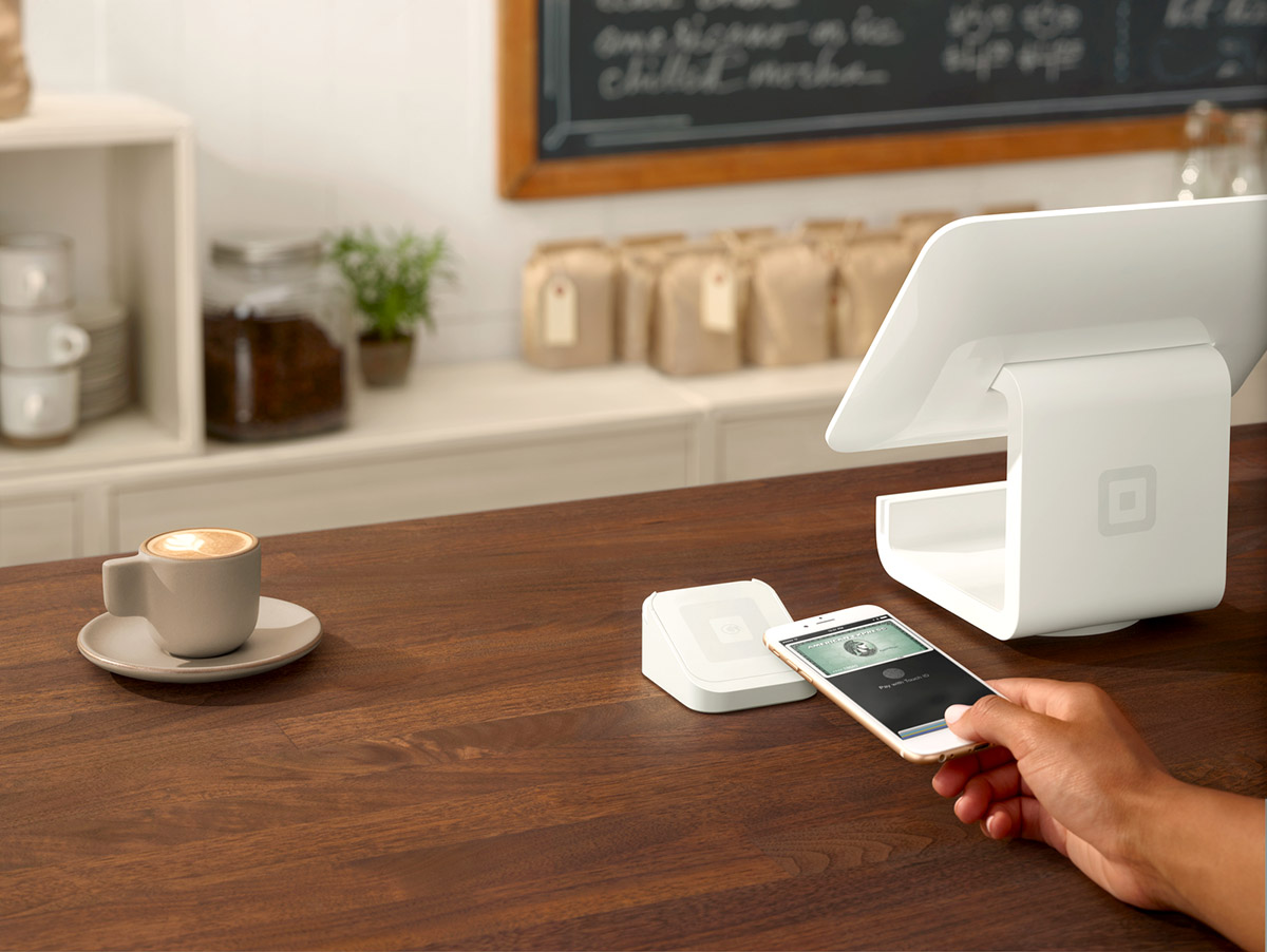 square banking partnerships