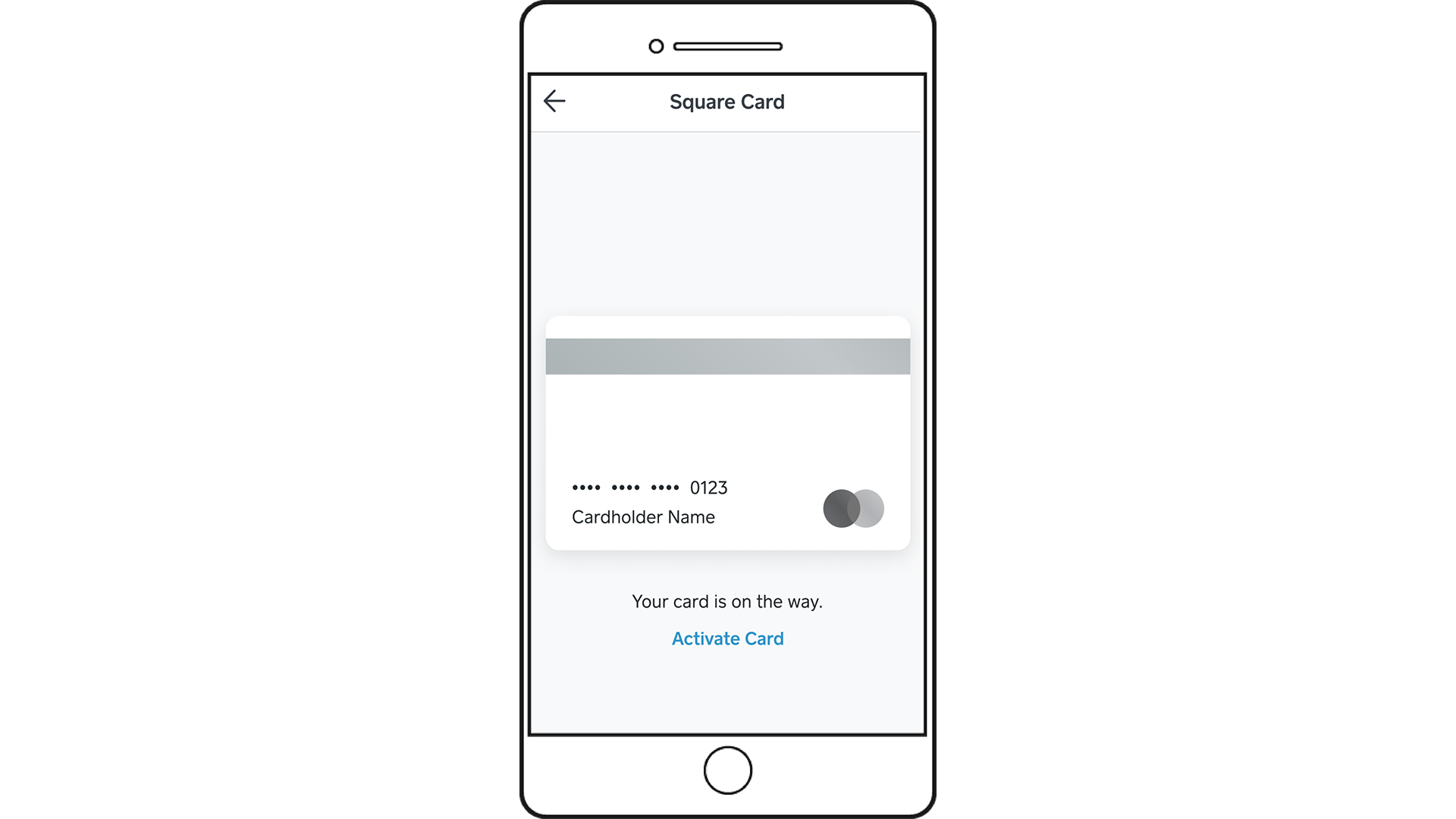 Get Started With Square Card | Square Support Center - US