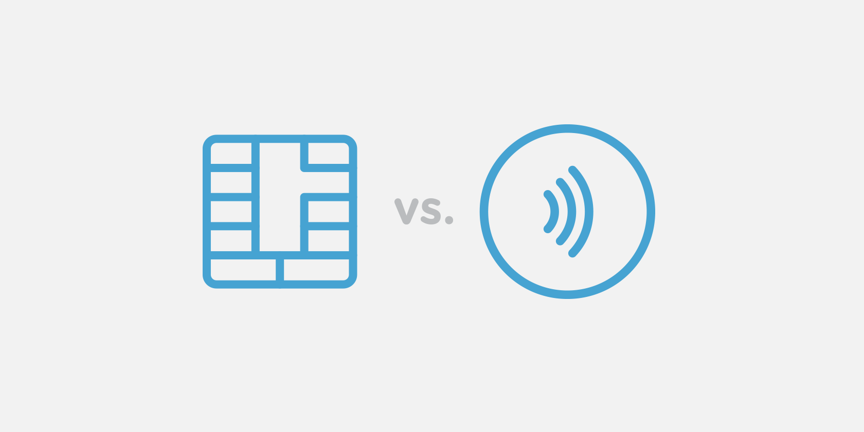 NFC Guide: All You Need to Know About Near Field Communication