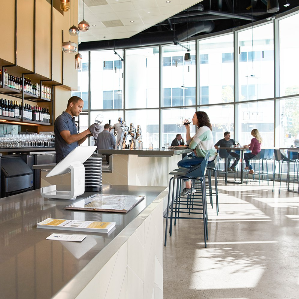 How to Make a Restaurant Less Costly