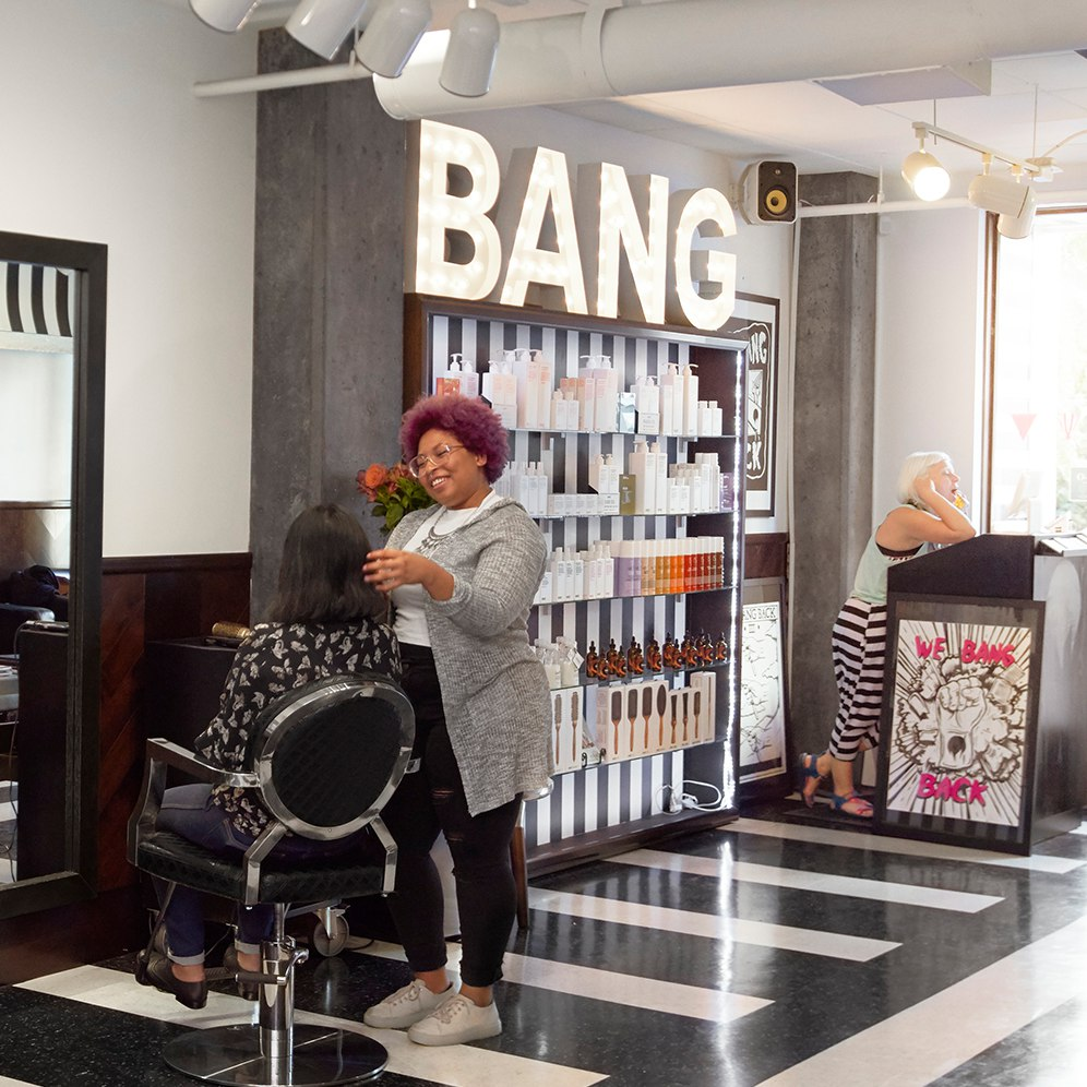 How To Optimize Salon Scheduling