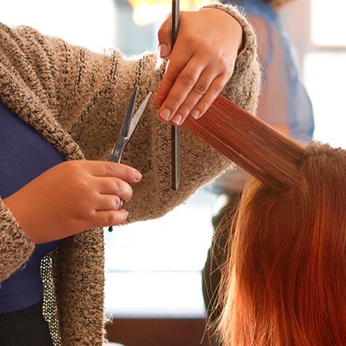 salon start up costs