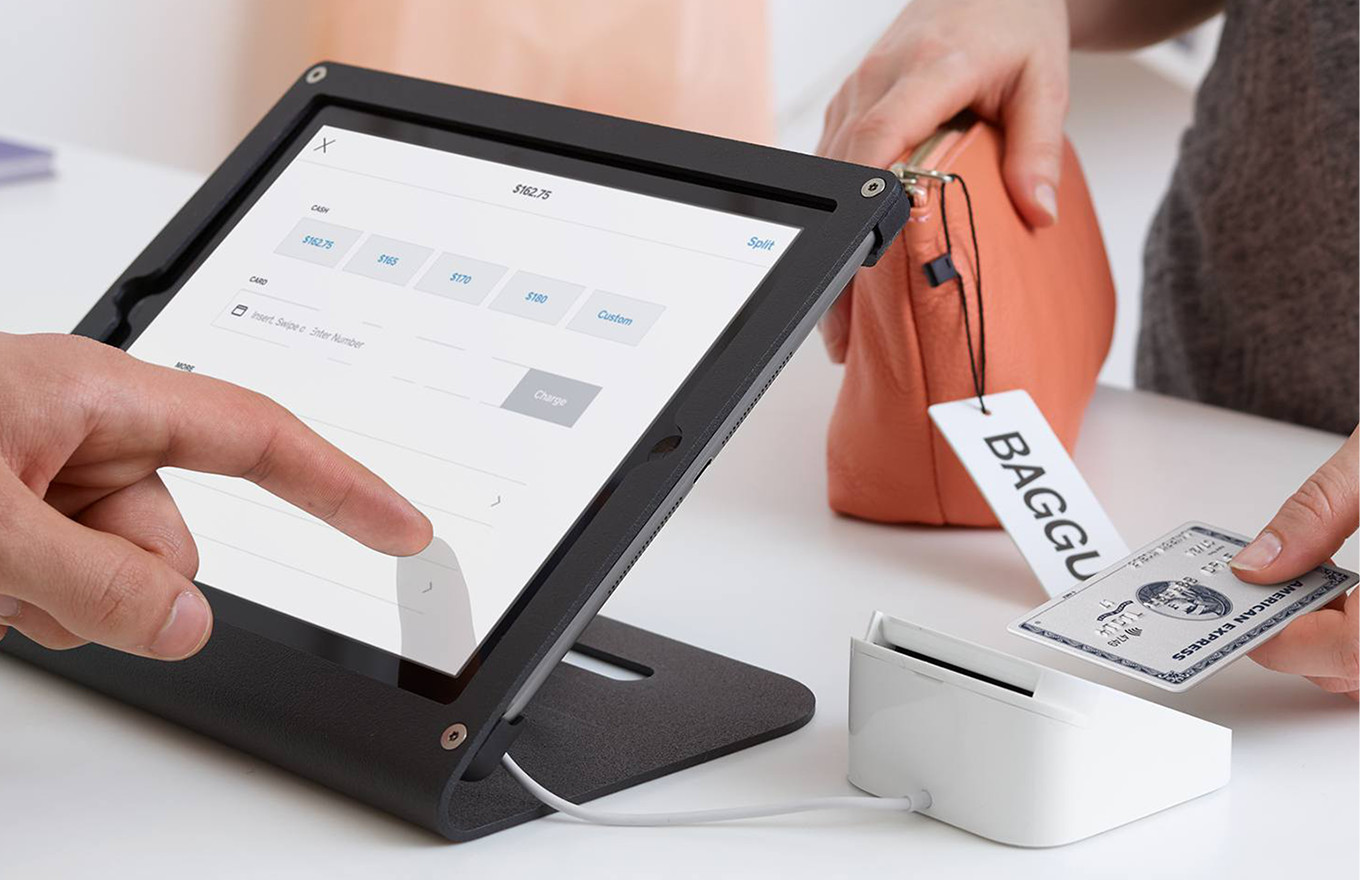 Why Your Small Business Should Accept Card Payments