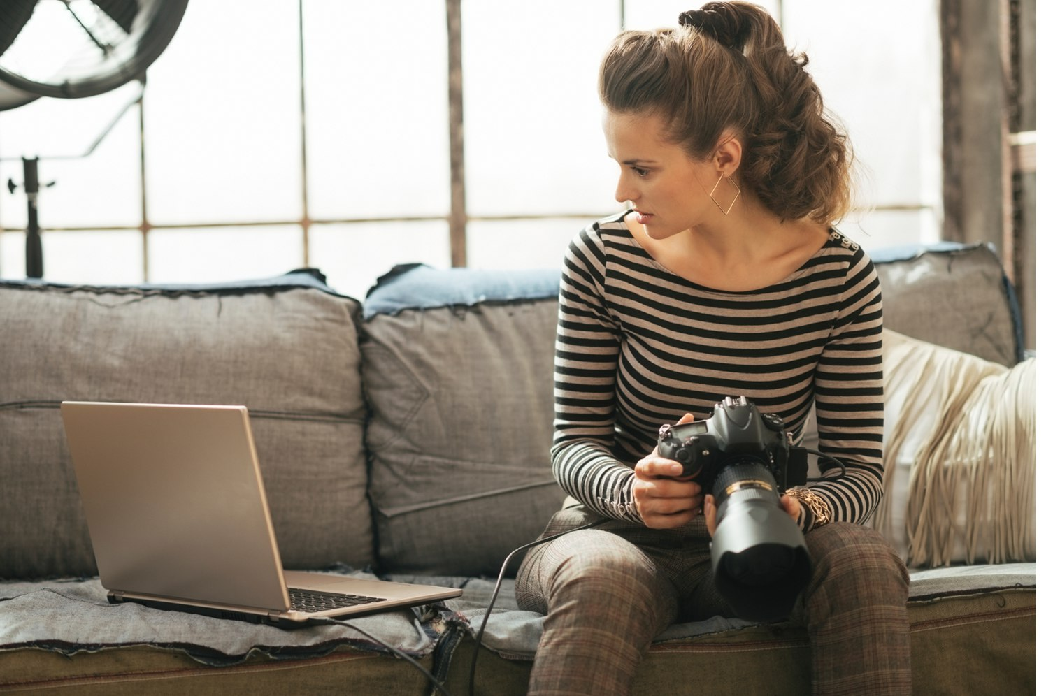 3-tips-to-turn-your-side-hustle-into-a-full-time-gig