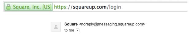 secure square website