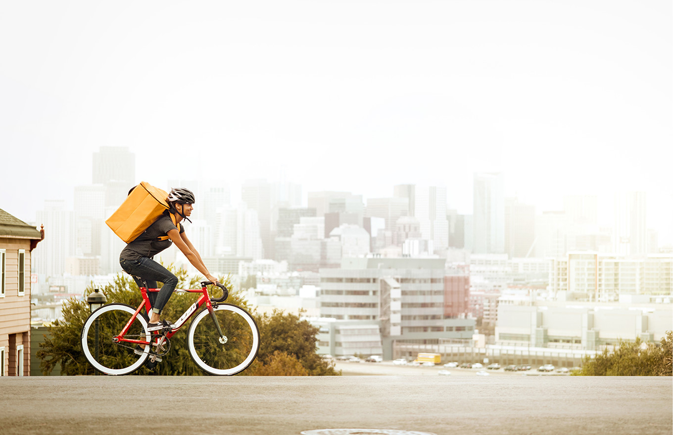 How the Gig Economy Can Grow Your Business