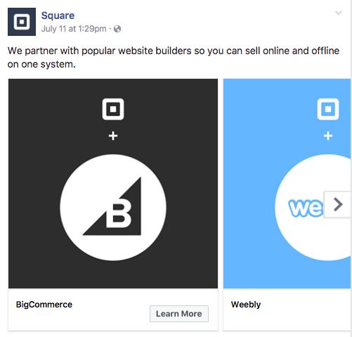 square-facebook-ad