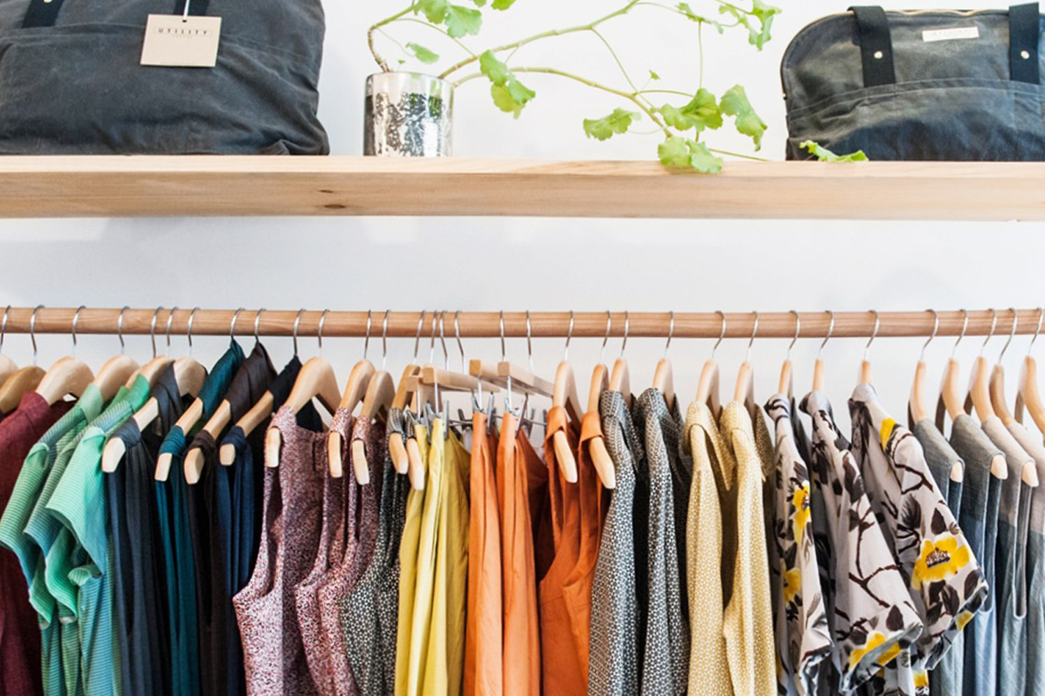 retail-inventory-management