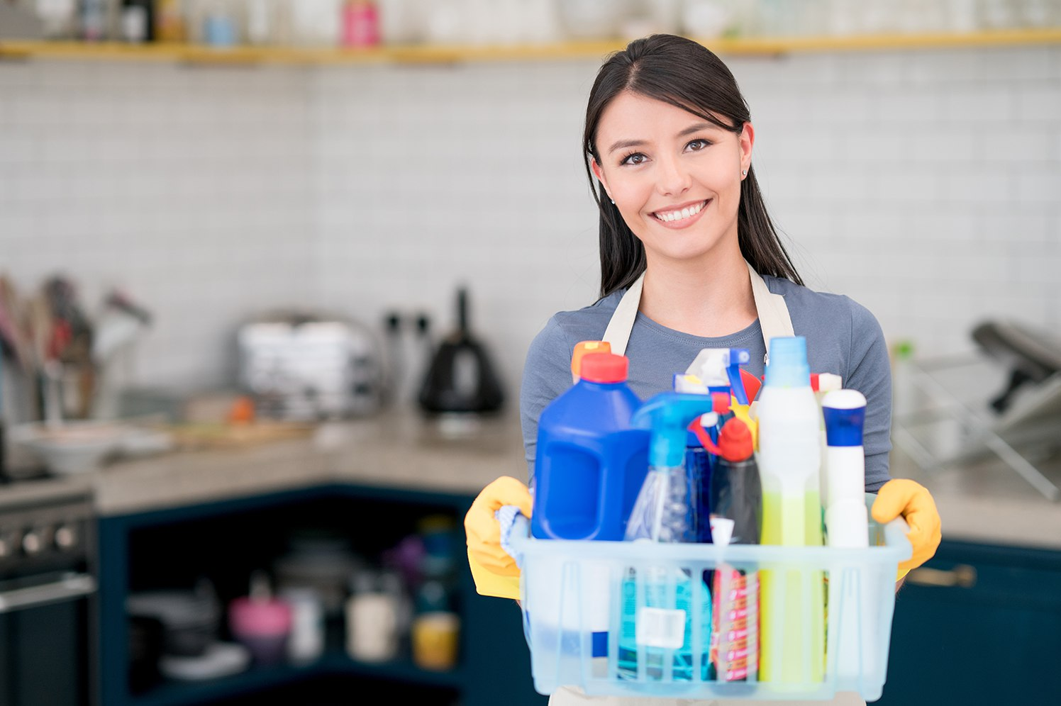 how-to-start-cleaning-business