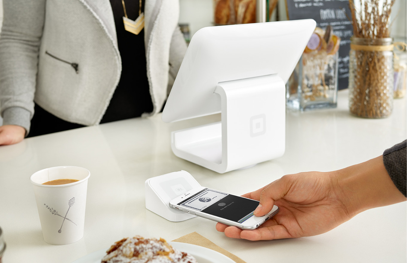 How to Accept Apple Pay for Your Small Business