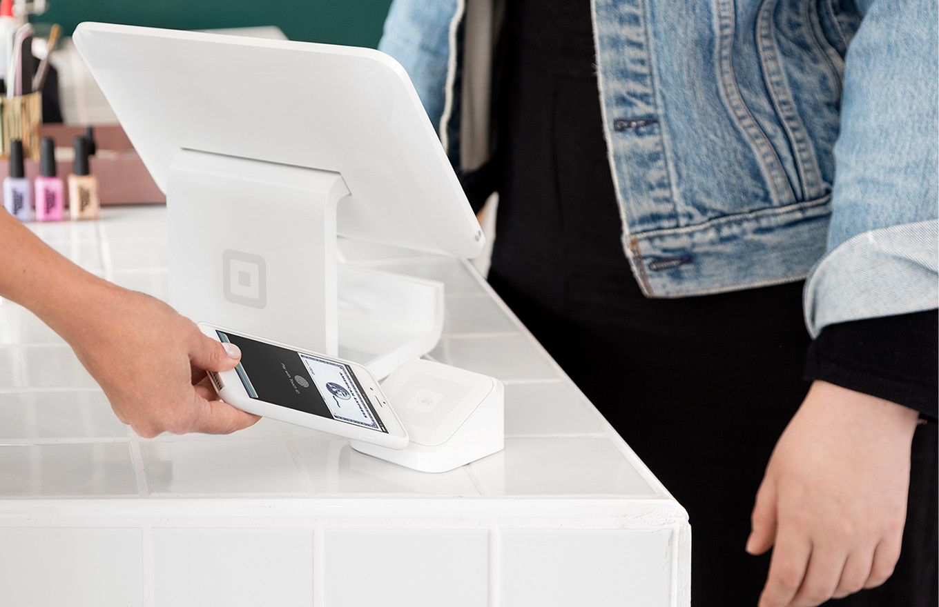 How to Start Accepting Apple Pay in Your Business