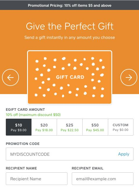 egift-cards