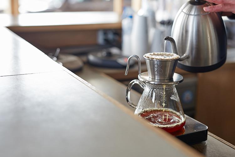 Obroscoffee05