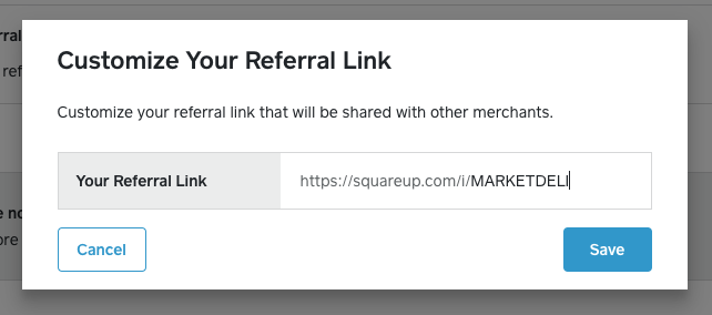 square s referral program square support center us