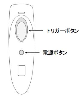 Socket Mobile &ci