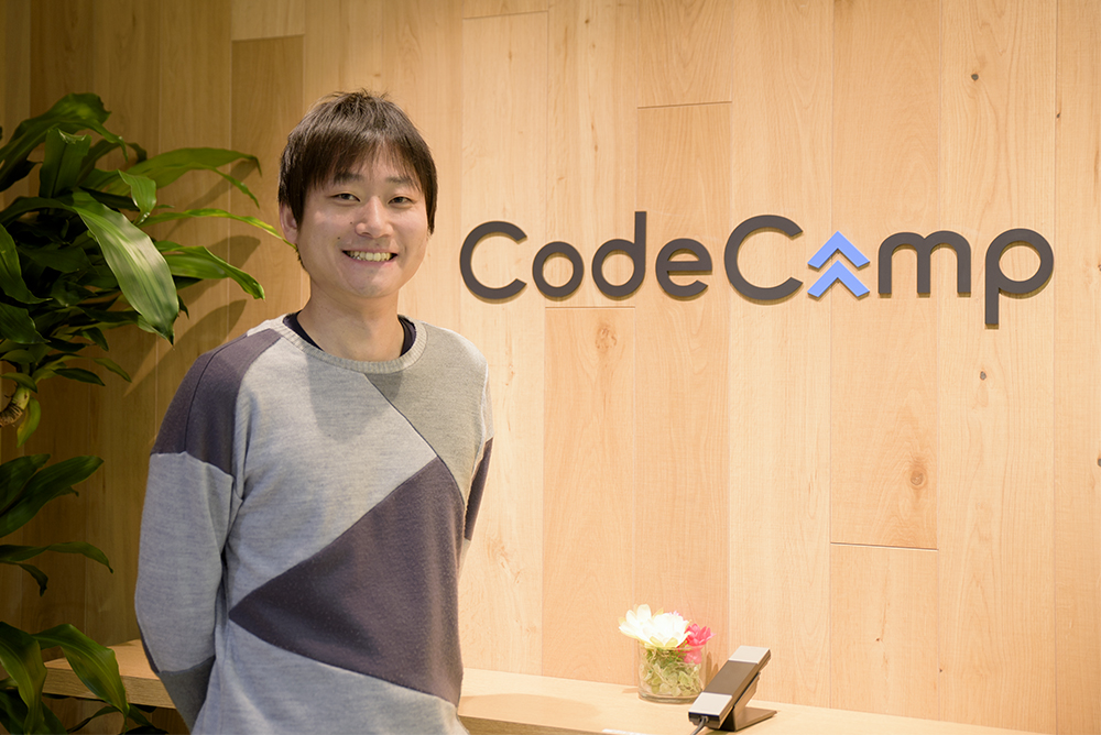 codecampkids 01