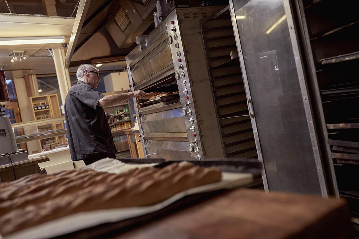 plum duff bakrery