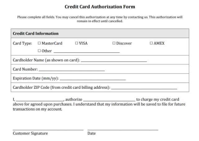 square_authorization_form