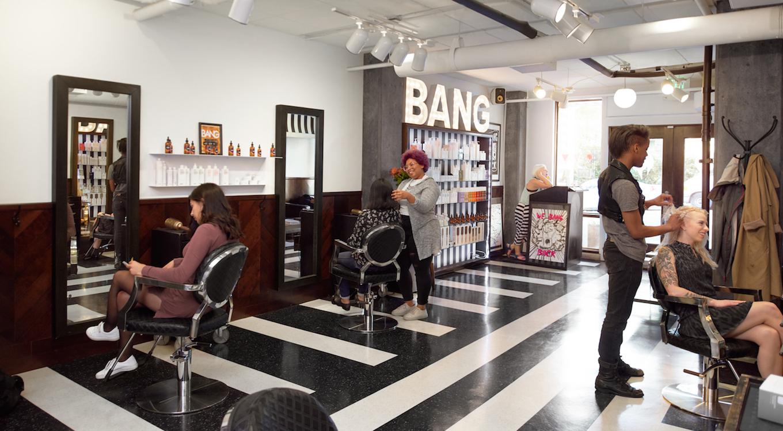 bang salon seattle