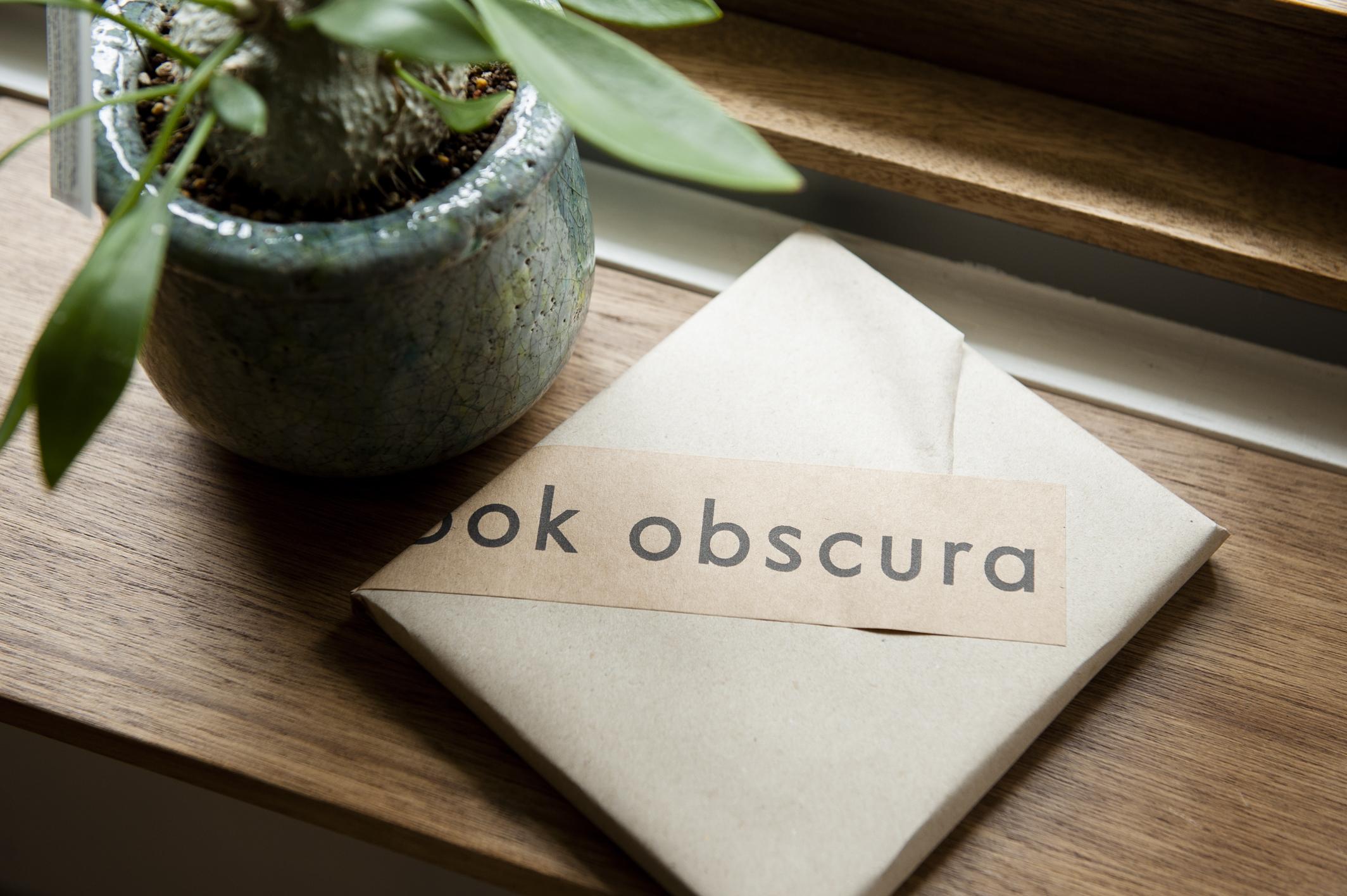 bookobscura13