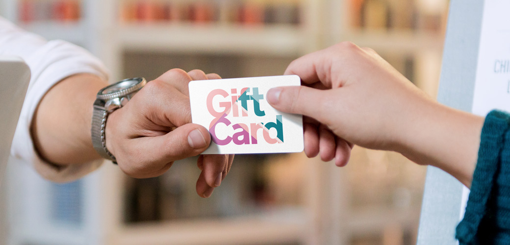 square gift cards