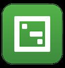 Payroll App Icon