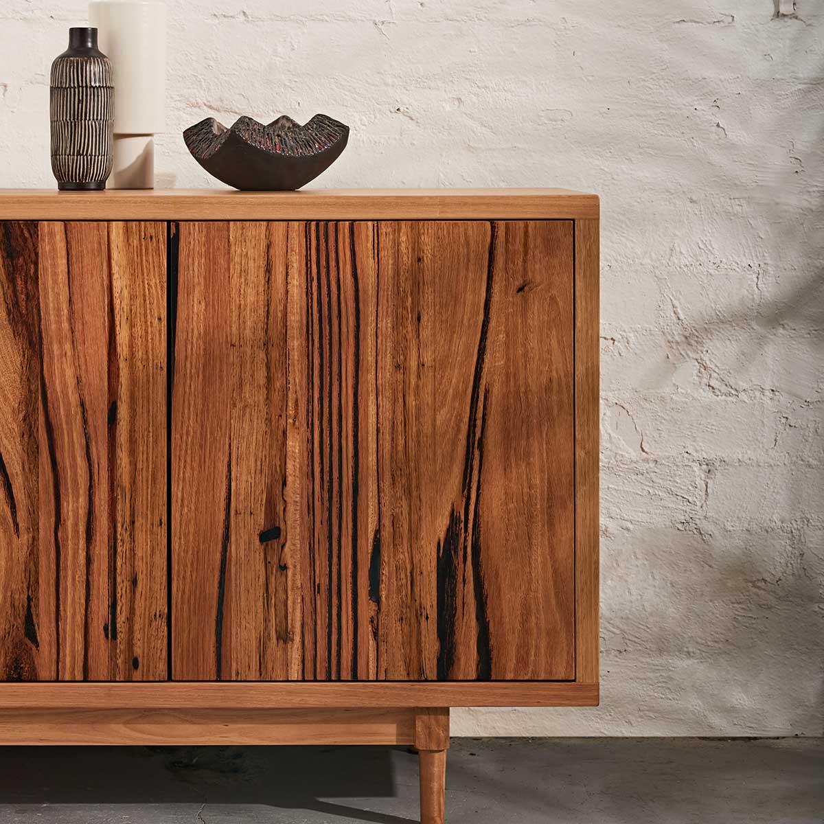 ingrain designs furniture melbourne