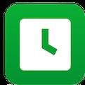 Team App Icon